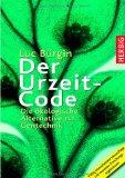 Der Urzeit-Code