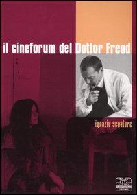 Il cineforum del dottor Freud