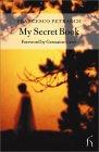My Secret Book