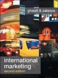 International Market...