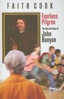 Fearless Pilgrim