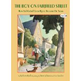The Boy on Fairfield Street