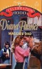 Maggie's Dad