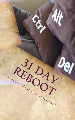 31 Day Reboot