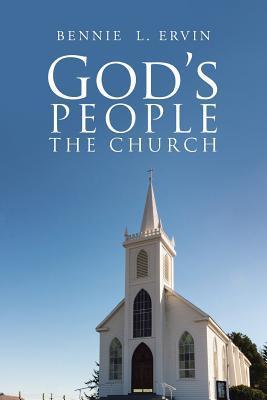 God's People the Church