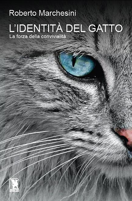L'identità del gatt...