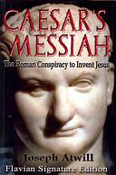 Caesar's Messiah
