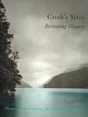 Cook's Sites