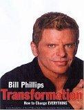 Transformation 4-CD