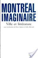 Montréal imaginaire