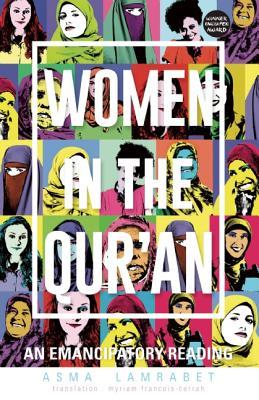Women in the Qur'an