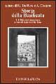 Storia della Basilicata / L'età contemporanea