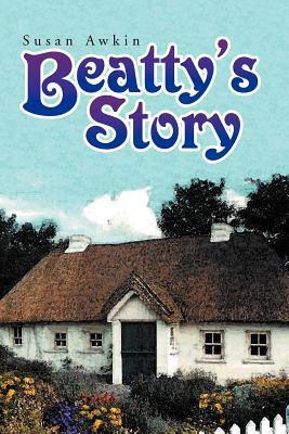 Beatty's Story