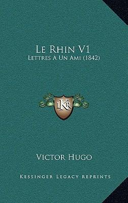 Le Rhin V1