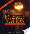 Halloween Nation