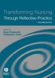 Transforming Nursing...