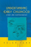 Understanding Early Childhood