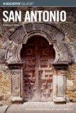 Insiders' Guide to San Antonio, 3rd