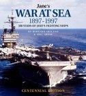 Jane's War at Sea, 1897-1997