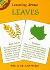 Learning About Leave...