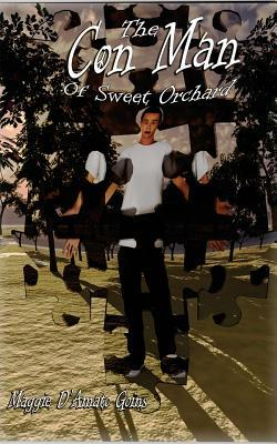 The Con Man of Sweet Orchard