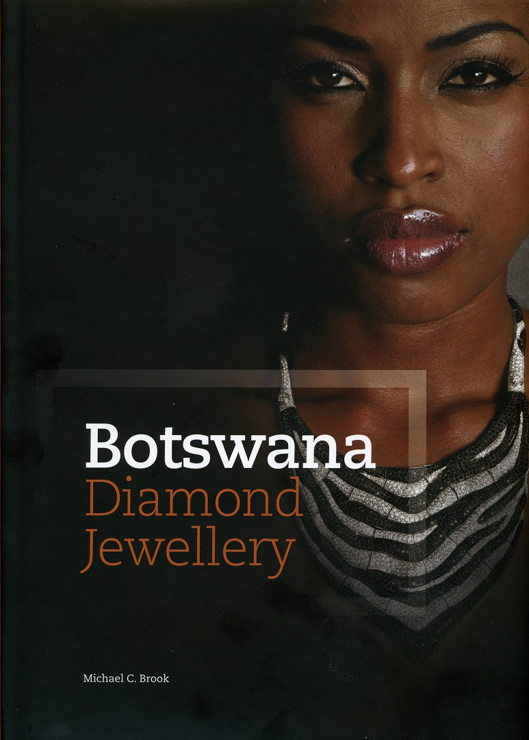 Botswana Diamond Jewellery