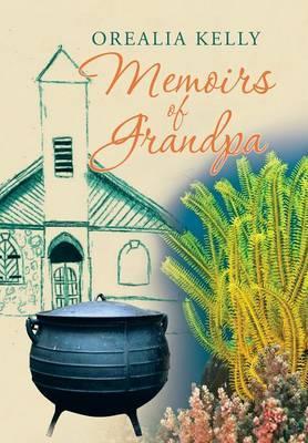 Memoirs of Grandpa