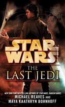 The Last Jedi: Star ...