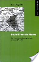 Louis-François Mettra