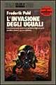 L'invasione degli uguali