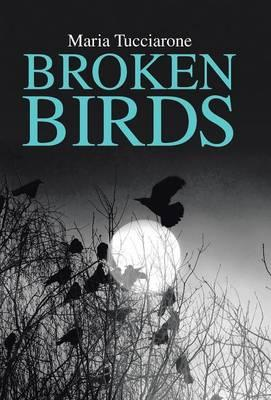Broken Birds