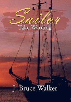 Sailor Take Warning