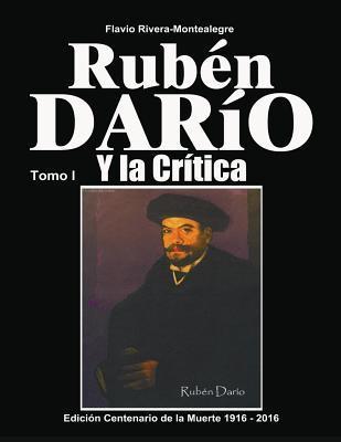 Ruben Dario y la Cr�...