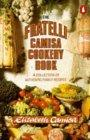 The Fratelli Camisa Cookery Book