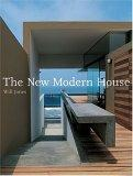 The New Modern House