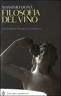 Filosofia del vino