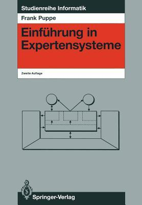 Einfuhrung in Expertensysteme