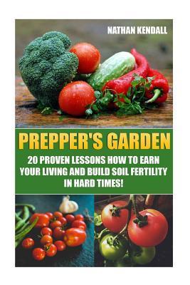 Prepper's Garden