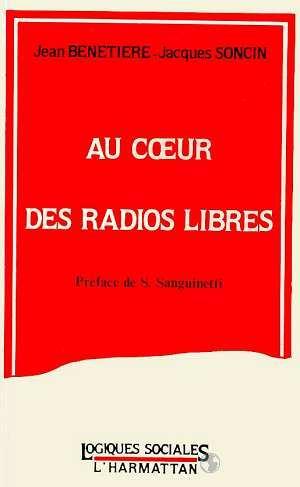 Au coeur des radios libres