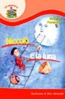 Niccolò e la luna