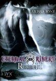 Eternal Riders 04. R...