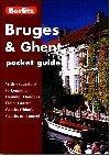 Berlitz Bruges and Ghent