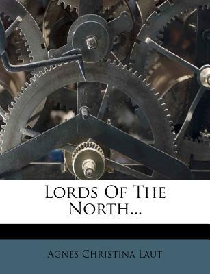 Lords of the North.