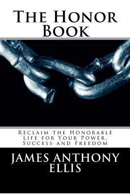 The Honor Book