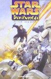 Star Wars: Devilworl...
