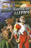 The Rann-Thanagar Wa...
