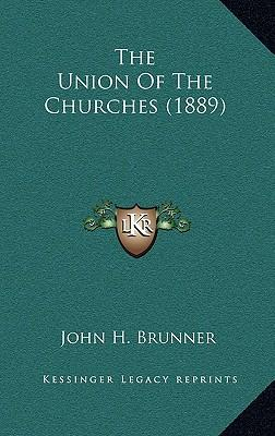 The Union of the Churches (1889)