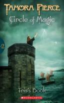 Circle Of Magic #02