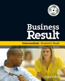 Business Result: Int...