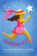 Goddess at Play